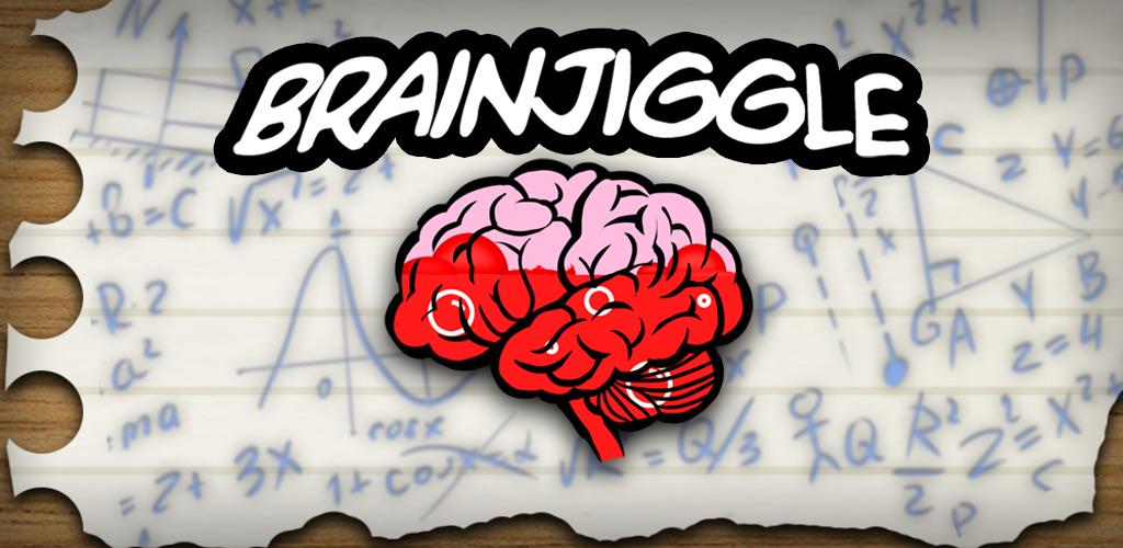 brainjiggle_banner